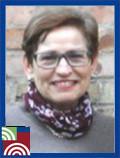 Gudrun Buchhop
