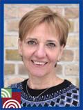 Dr. Elga Eberhardt