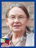Karin Sliwinski