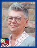 Susanne Scherf